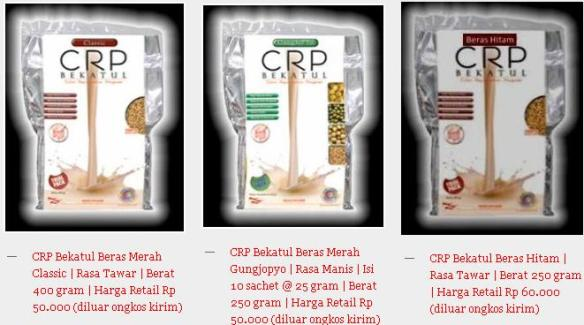 Grosir Bekatul Instan, jual bekatul beras merah organik instan, makanan diabetes melitus, diet jantung koroner, diet kolesterol tinggi